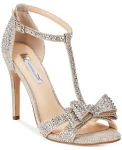 ressie-rhinestone-bow-wedding-shoe