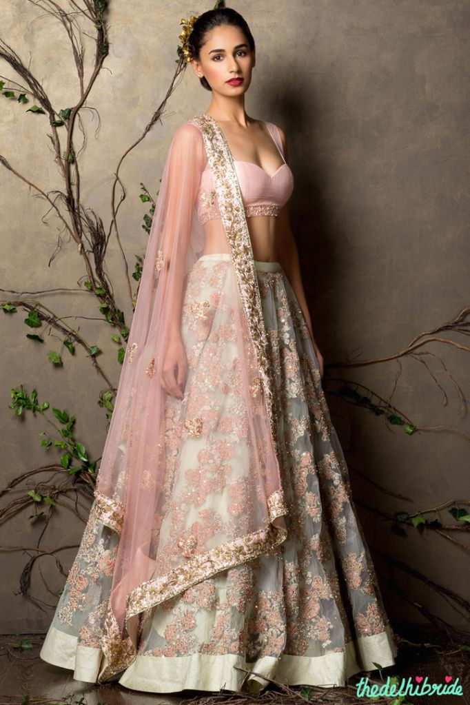 Pink Weddings for Breast Cancer Awareness Month - S.N.O.B.B. Bride