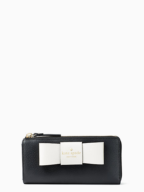 Wallet from Kate Spade